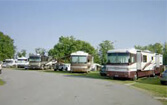 LAKE FOREST MOBILE HOME RV PARK