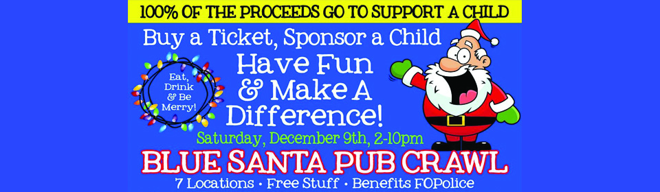 /wp-content/uploads/2017/12/Blue-Santa-edited.jpg